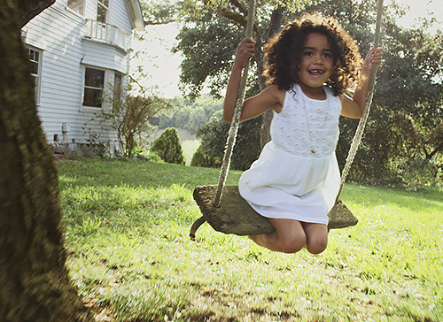Old Navy: ON Trend Commerical Spots