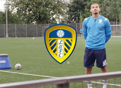 Leeds United: Wish Bucket Mockumentary (Mockumentary, Sports)